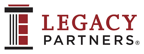 Legacy Partners